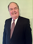 Attorney Fred P. Ramos